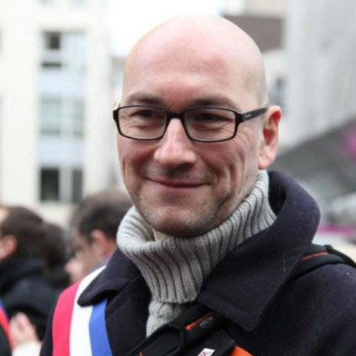 avatar for Luc Lebon