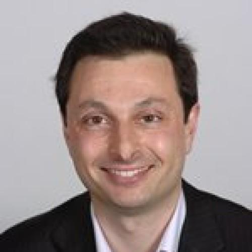 Illustration du profil de Philippe Moine