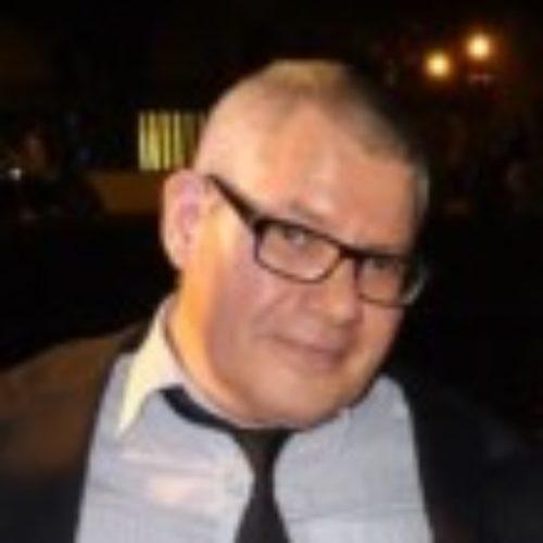 Illustration du profil de Jérôme Amory