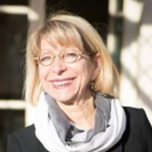 Illustration du profil de Dominique Demangel