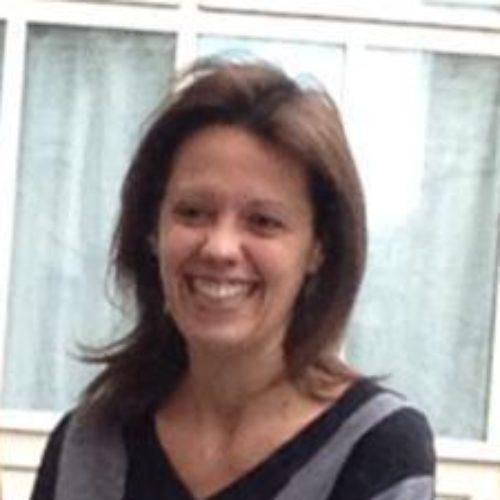 Illustration du profil de Coralie Delire