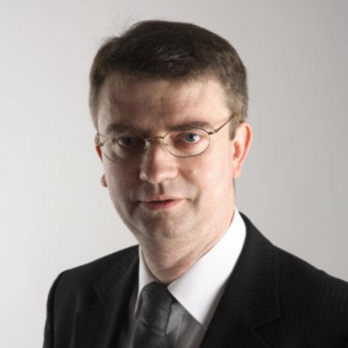 Illustration du profil de Frédéric Hervo