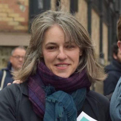 Illustration du profil de Philomène Juillet