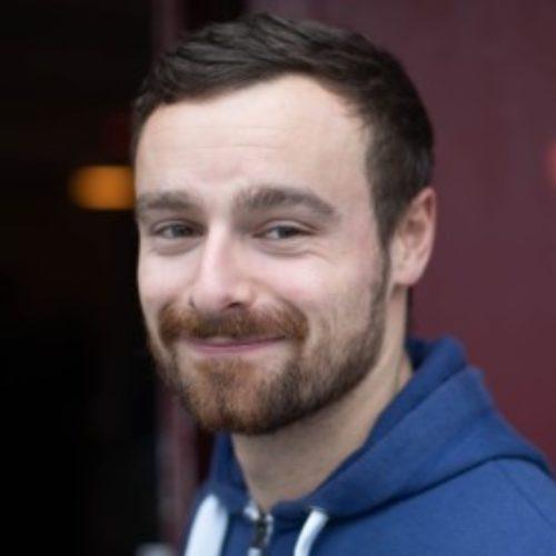 Illustration du profil de Gaston Laval