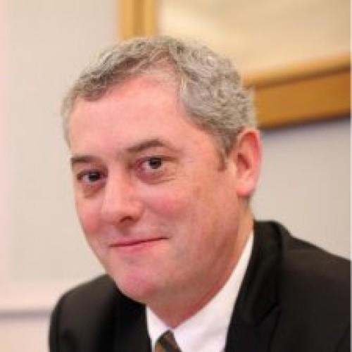 Jean-Philippe Daviaud