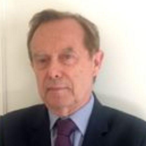 Illustration du profil de Roger Madec