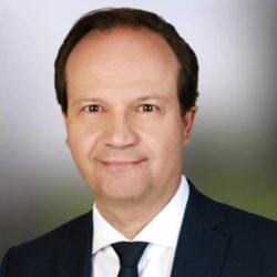 Illustration du profil de Jean-Marc Germain