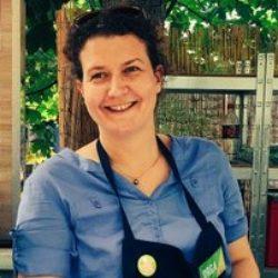 Illustration du profil de Anne Soleilhavoup