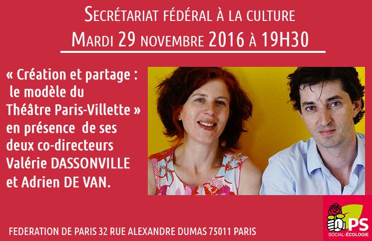 ag-sec-federal-culture
