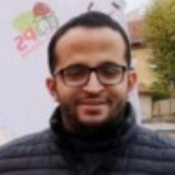 Illustration du profil de Ayoub Chaouat
