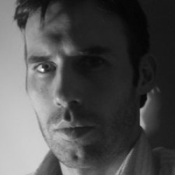 Photo du profil de Philippe Wehrung
