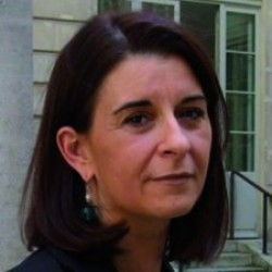 Photo du profil de Karine Gautreau