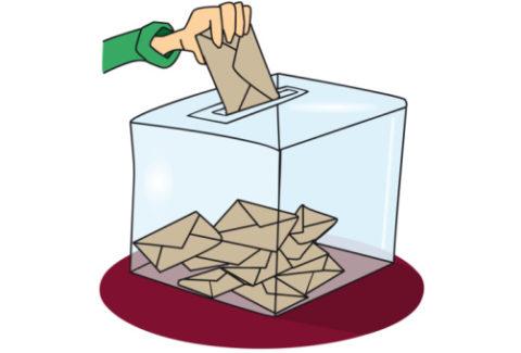 Vote du 18 janvier | Règles applicables au 78e Congrès du PS