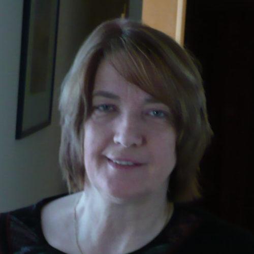 Illustration du profil de Christiane Masson