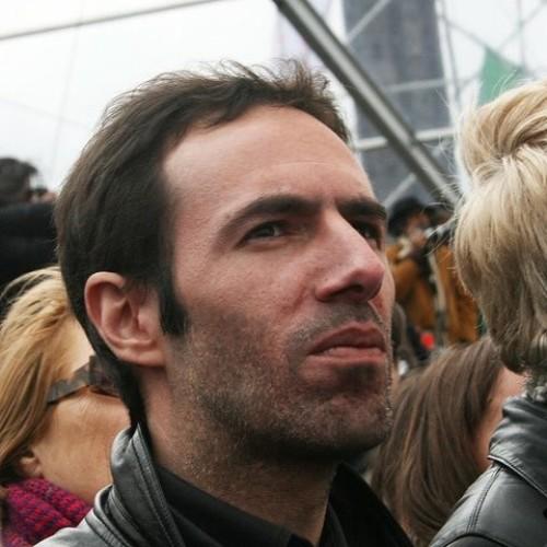 Nassim Seddiki
