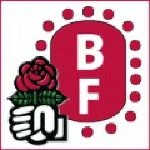 Logo du groupe Bureau fédéral