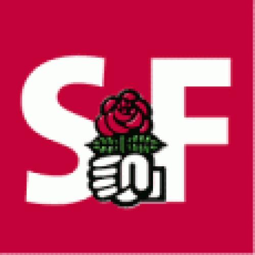 Logo du groupe Secrétariat fédéral