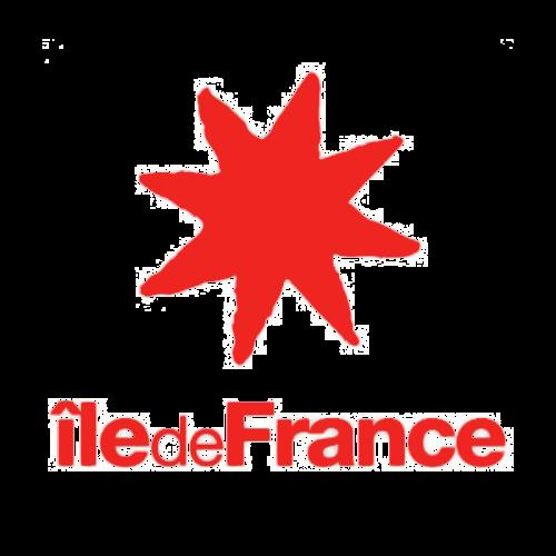 Logo du groupe Conseiller-e-s régionaux-ales