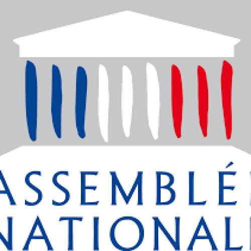 Logo du groupe Député-e-s