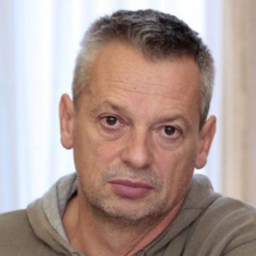 Illustration du profil de David Godevais