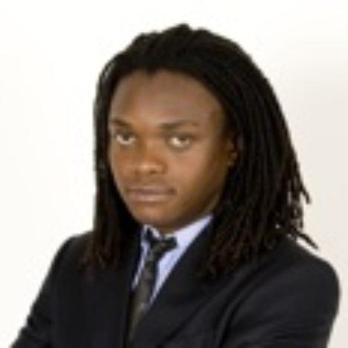 Illustration du profil de Léonce Ntsaou