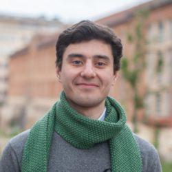 Illustration du profil de Clément ROBERT