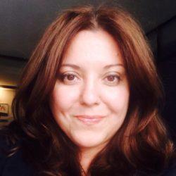 Photo du profil de Valérie Maupas