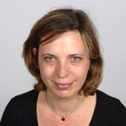 Photo du profil de Léa Filoche