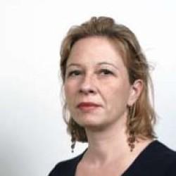 Illustration du profil de Aude Evin