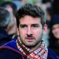 Illustration du profil de Alban Giraud