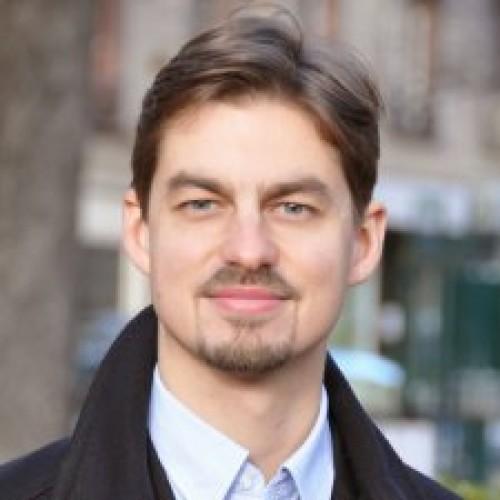 avatar for Clément Descamps