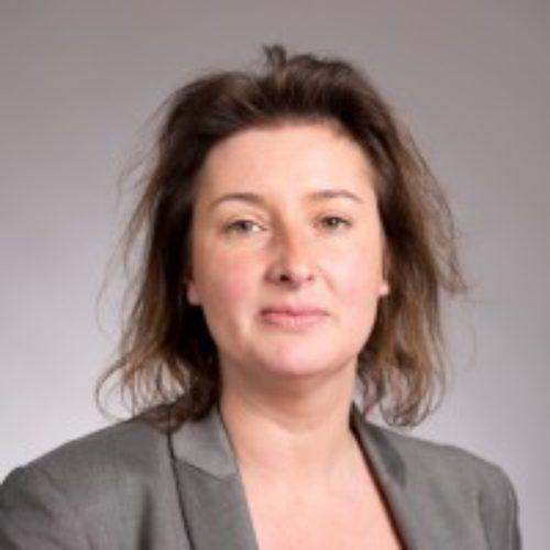 Virginie Daspet
