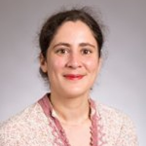 Nathalie Maquoi
