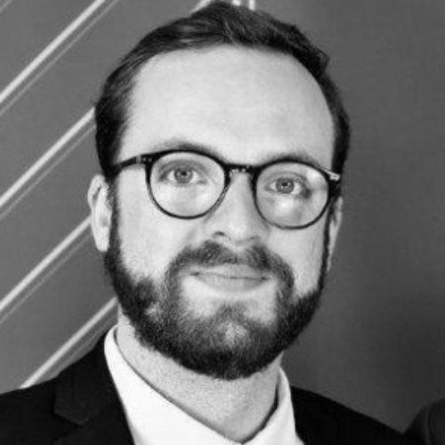 avatar for Valentin Guenanen