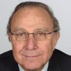 Illustration du profil de Pierre Aidenbaum
