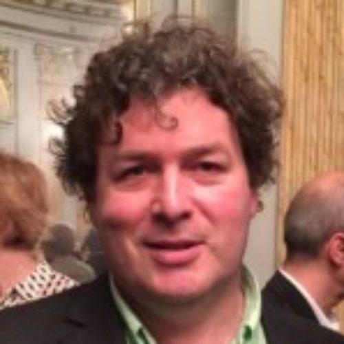 avatar for Thierry Malardé