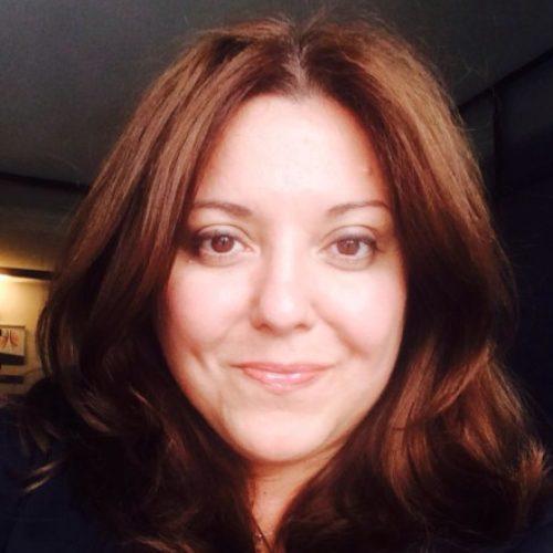 Illustration du profil de Valérie Maupas