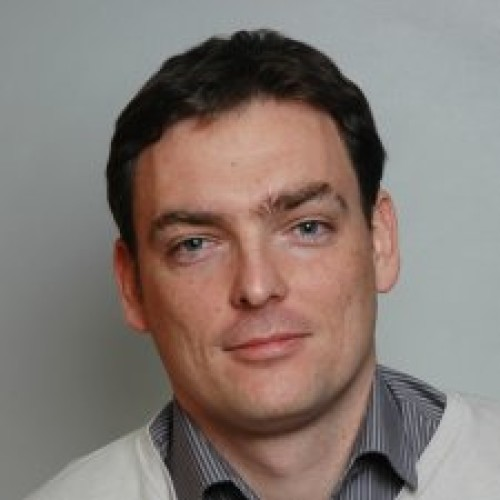 avatar for Vincent Bocquillon