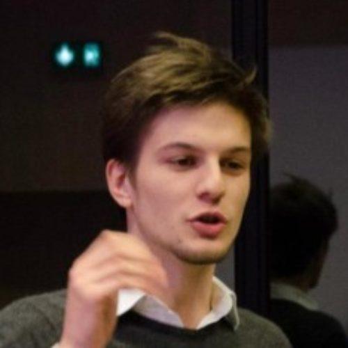 Louis Simon Boileau