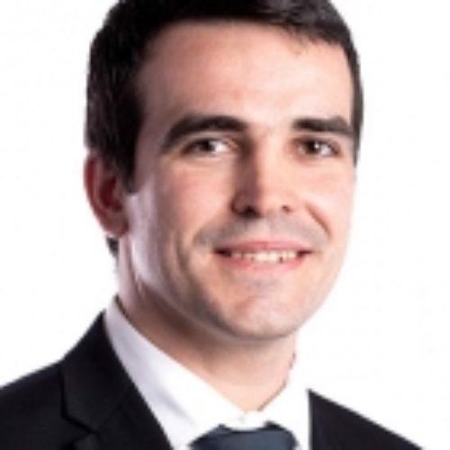 avatar for Gilbert Cuzou