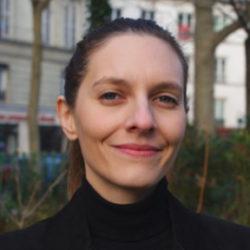 Photo du profil de Magali Alexandre
