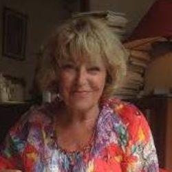 Photo du profil de Odette Grzegrzulka