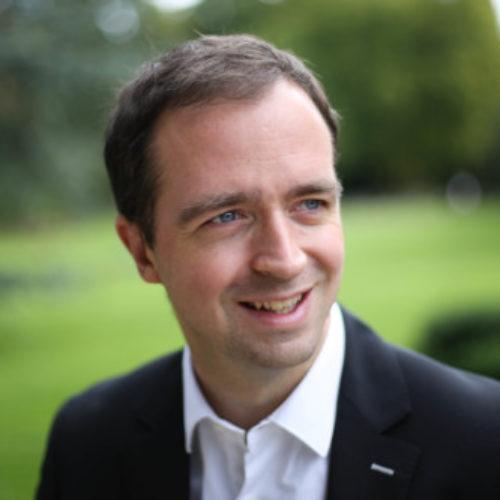 avatar for Matthieu Vittu
