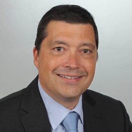 Arnaud Muret