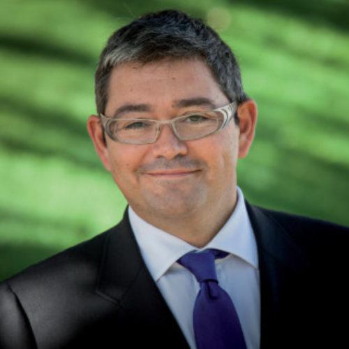 Jérôme Coumet
