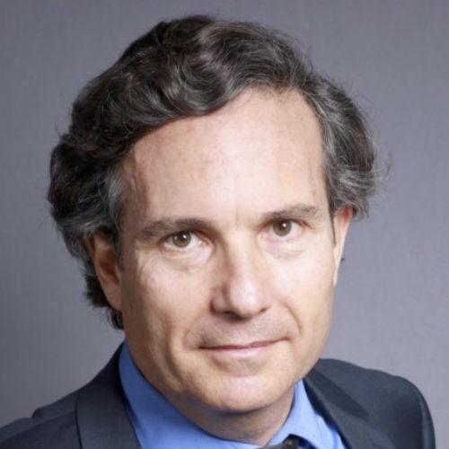 avatar for Olivier Sabin