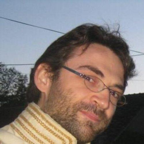 Julien Tampé