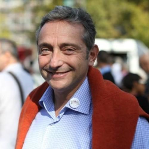 avatar for Pierre-Alain Weill