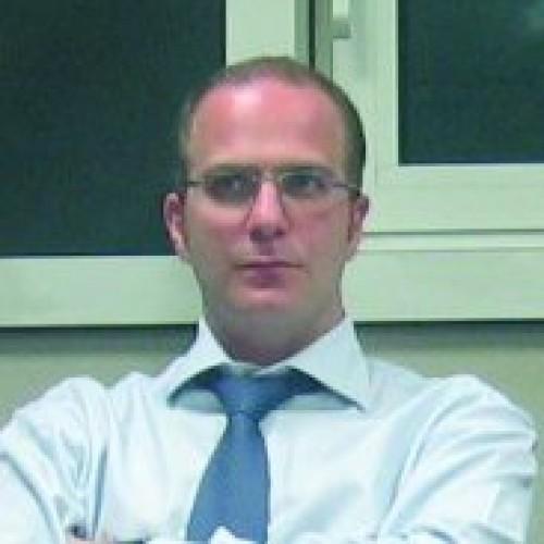 Romain Levy