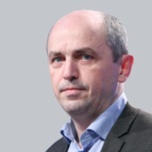 Illustration du profil de Pierre LARROUTUROU